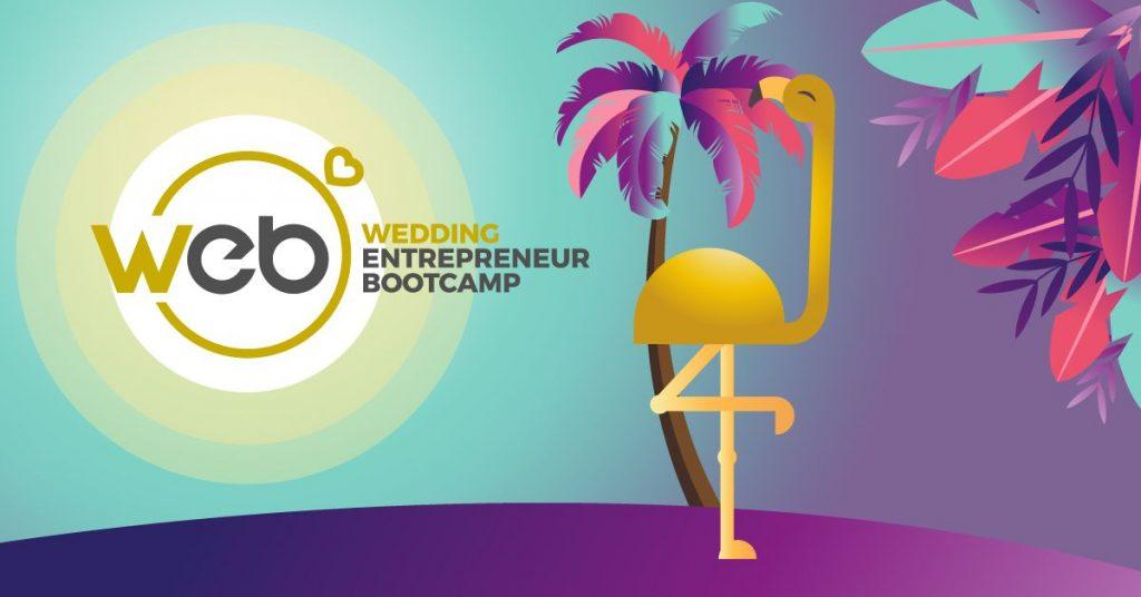wedding entrepreneur bootcamp