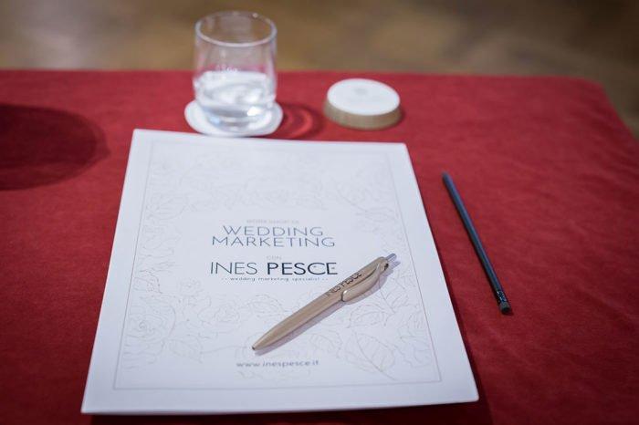 Consulente Wedding Marketing