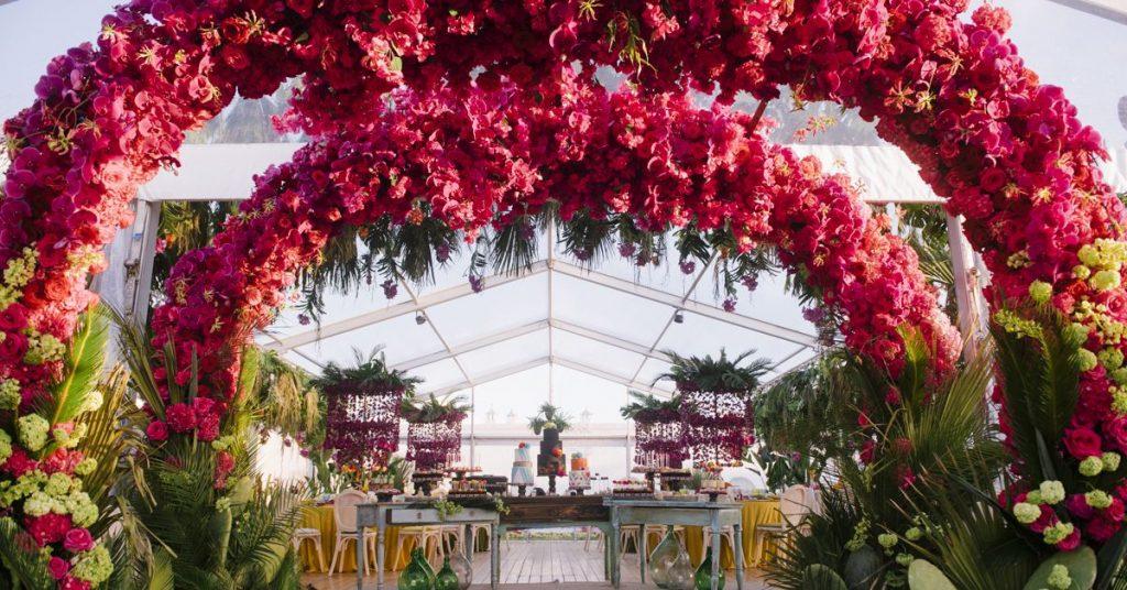 diventare wedding planner federica ambrosini