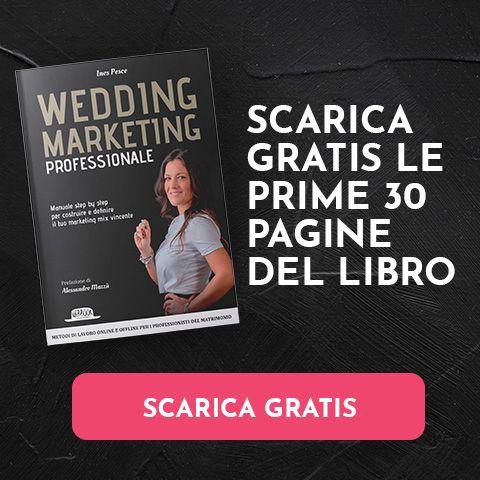 Banner Anteprima Libro