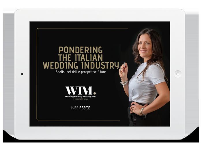Pondering-the-italian-wedding-industry