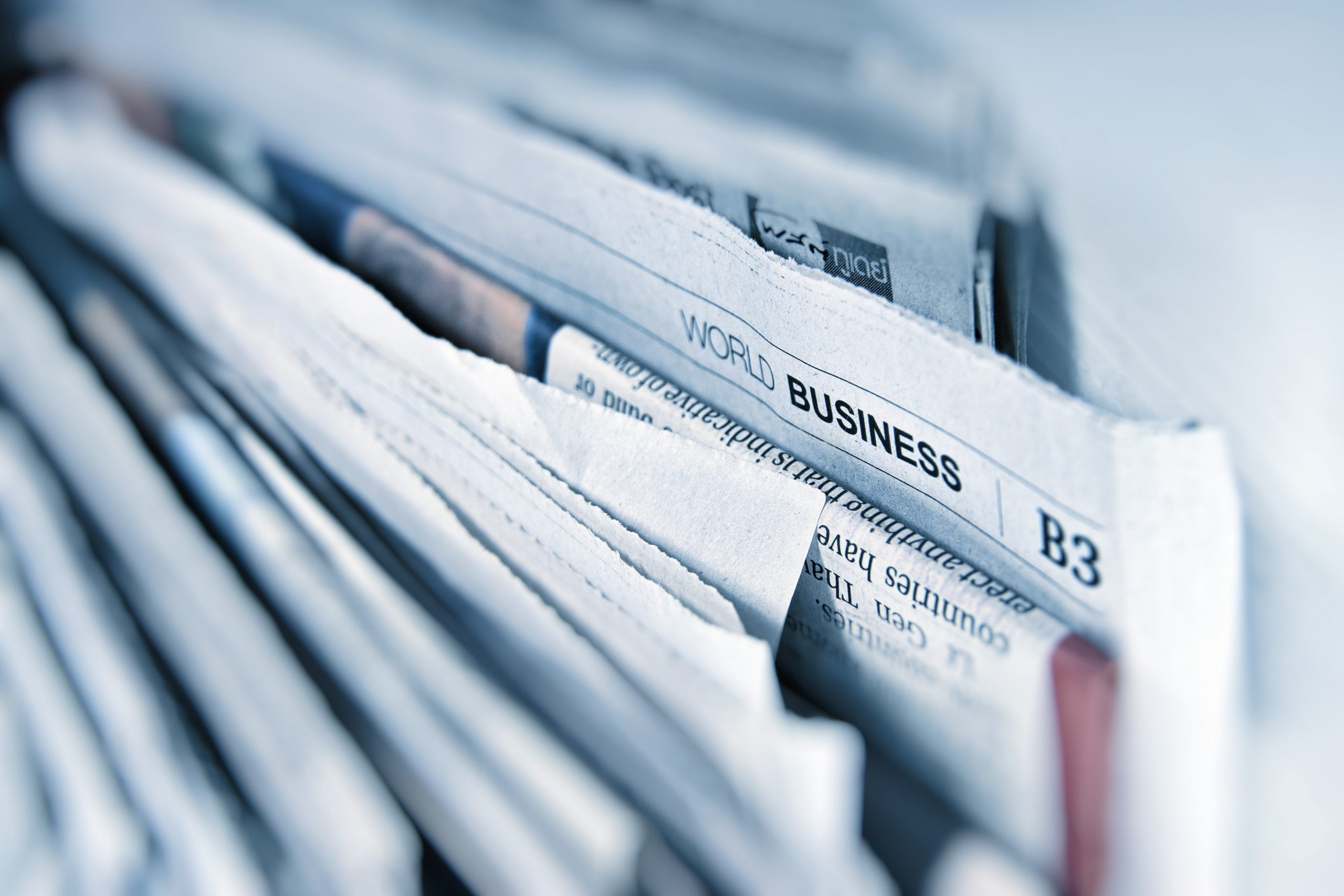 rassegna stampa eventi e matrimoni