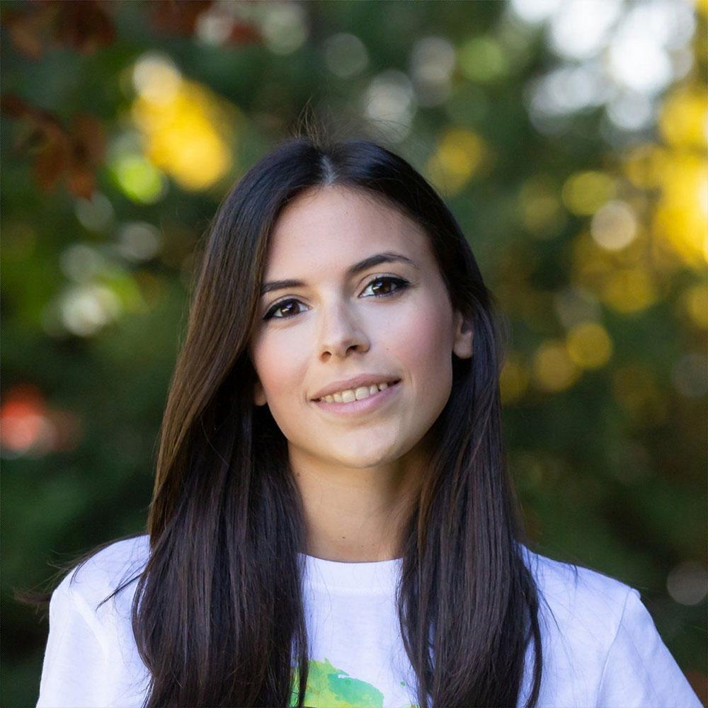 Antonella Checchia